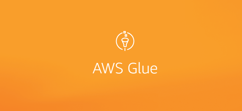 How to ETL in Amazon AWS? AWS Glue for dummies ~ Ilkka Peltola