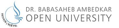 dr babasaheb ambedkar open university baou Baou result 2018, dr babasaheb ambedkar open university ug/pg exam results 2018, check online baou exam results, baou ba bsc bcom results.