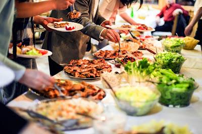 eat-safe-in-summer