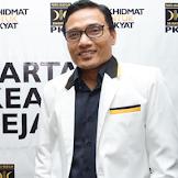 Tanggapi Mega, PKS: Yang Perlu Dikasihani itu Jokowi-Ma'ruf Amin