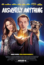 Absolutamente todo<br><span class='font12 dBlock'><i>(Absolutely Anything)</i></span>