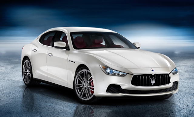 Maserati Quattroporte Price 2017 Review and Release Date