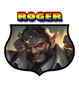 http://bolanggamer.blogspot.com/2017/11/build-roger-mobile-legends-jadi.html