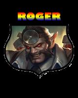 http://bolanggamer.blogspot.com/2017/11/build-roger-mobile-legends-jadi.html