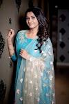 Priya Bhavani Shankar Beautiful Photos - 1