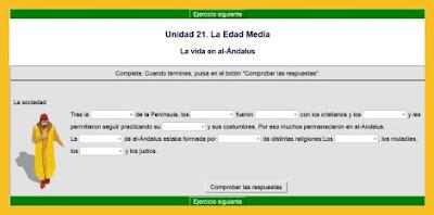 http://cplosangeles.juntaextremadura.net/web/cono_tercer_ciclo/media/actividades/andalus01.htm