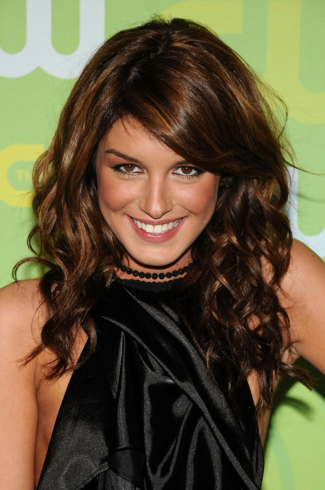 Pictures Of Shenae Grimes A Canadian Actress Celebrity