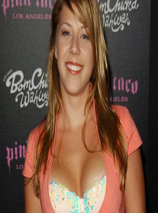 """""""Jodie-Sweetin-Bikini-Pictures-6"""""""
