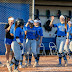UB softball begins 2017 campaign this weekend at Lion Classic II