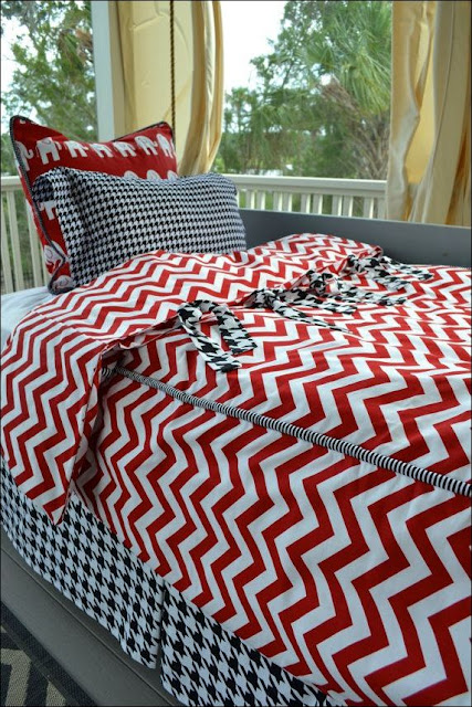 Home Remodeling Ideas: 8 Alabama Queen Bedding Sets