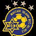 Daftar Skuad Pemain Maccabi Tel Aviv FC 2017/2018