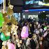 Οι παιδικοί σταθμοί του Δήμου Λαμιέων στολίζουν το δικό τους δέντρο