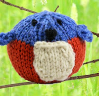 http://www.yarn.com/resources/Yarn/docs/discdpatterns/402_Knit_Bluebird.pdf