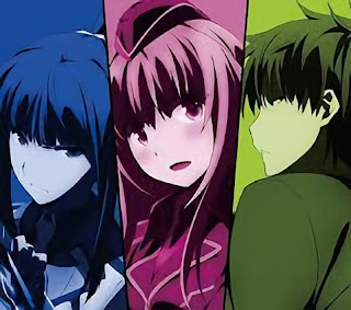Download Qualidea Code Opening 2 [SINGLE]