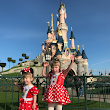 Mummies Waiting: What can my child ride at Disneyland Paris? FREE printable
