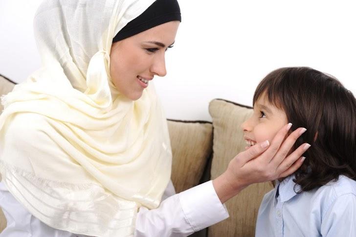Cara Mengendalikan Emosi Anak Agar Lebih Positif