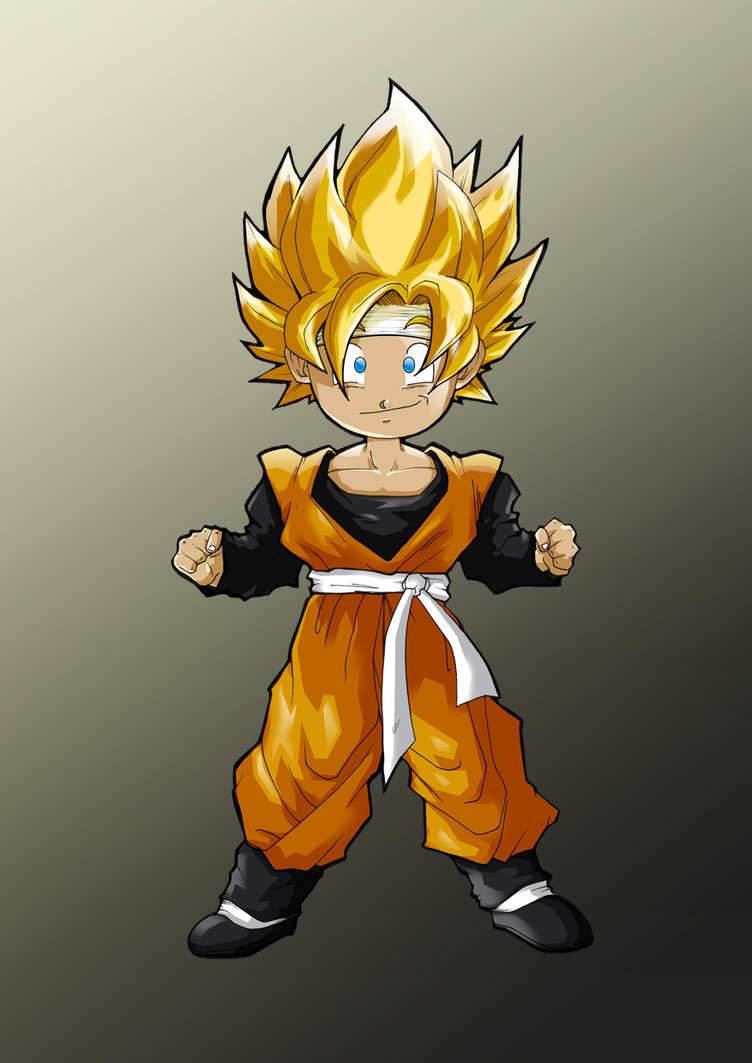 Free gay dragon ball sex grandpa small boy