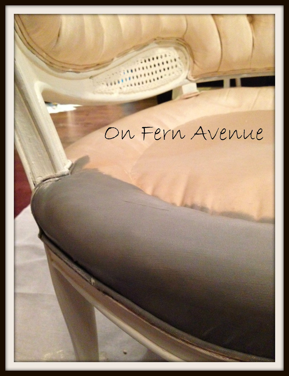 Tips-and-tricks-to-painting-fabric-furniture