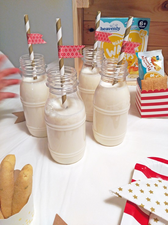 botellas-plastico-fiestas-infantiles