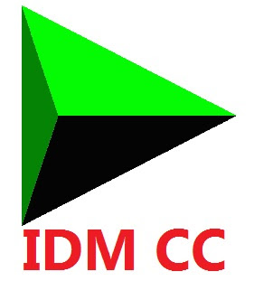 software WORLD: DOWNLOAD IDMCC FOR FIREFOX 41,42, 43 and