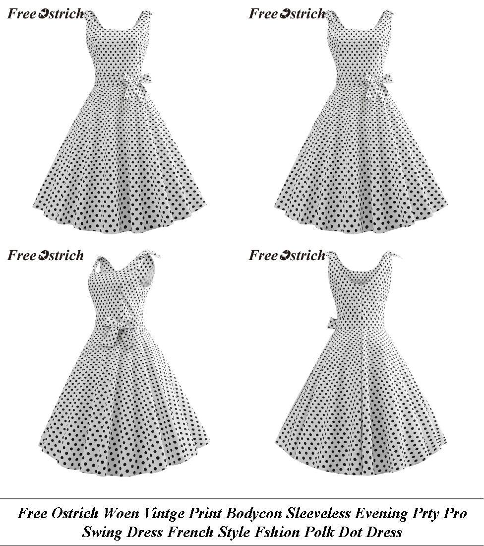 Vintage Dresses - Clearance Sale Uk - Lace Dress - Cheap Clothes Online Uk