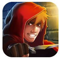 Dungeon Monsters v2.0.049 Mod Apk (Unlimited Money)