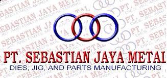 Lowongan Kerja Pabrik Jababeka Operator Produksi PT Sebastian Jaya Metal (SJM) Cikarang