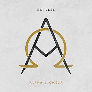Kutless Alpha/Omega