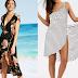 6 Vestidos ideales para este verano, web china de calidad