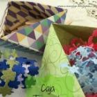 http://casaeglys.blogspot.com.es/2016/04/diy-caja-triangulo-origami.html
