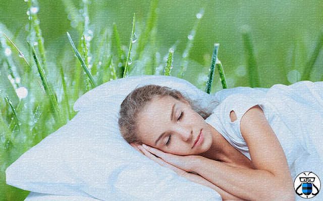 Get quality sleep with 5 simple yet critical tips
