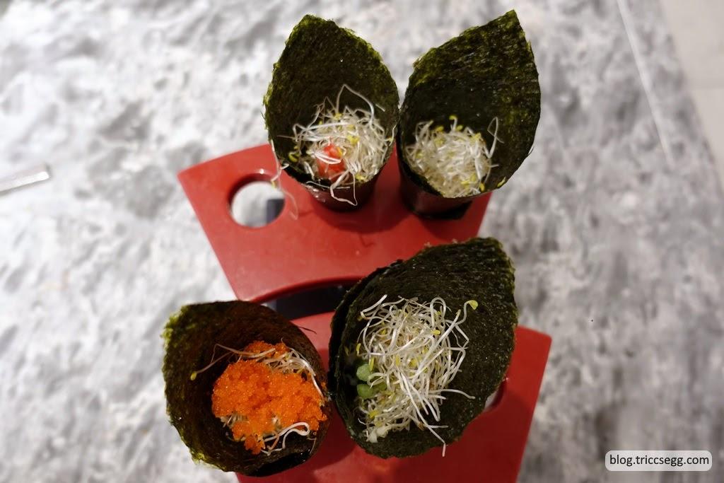 朋派自助餐-日式料理(1).JPG