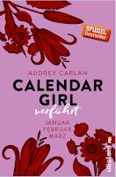 http://www.ullsteinbuchverlage.de/nc/buch/details/calendar-girl-verfuehrt-9783548288840.html?cHash=49f6ee71dfcf1329e90eccda145b0dec