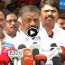 Tamilnadu CM panneerselvam press meet after het met modi | TAMIL NEWS