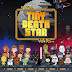 From a Tiny Galaxy Far, Far Away Comes Star Wars: Tiny Death Star
