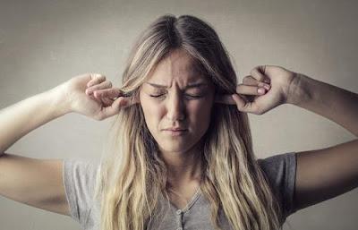 Certains bruits vous insupportent au plus haut point ? vous êtes sans doute misophone !