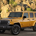 2017 Jeep Colors Modifications Review Models, Engine and Others