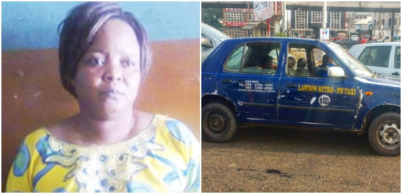 Nursing Mother Forgets 6-Month-Old Baby In Taxi, Driver Arrested
