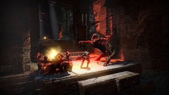 blood-knights-pc-screenshot-www.ovagames.com-1