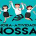 #EDUCAÇÃO - Dixon INCORPORA hora-atividade aos SALÁRIOS dos Professores