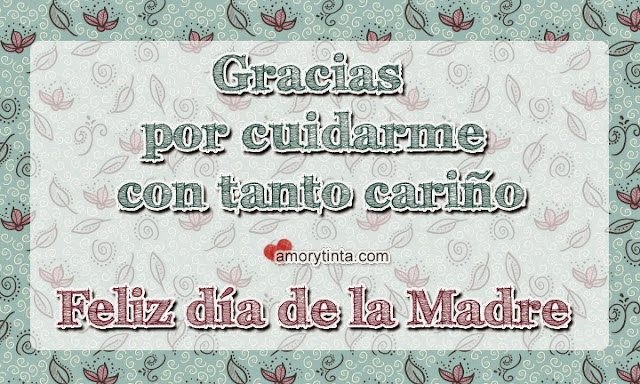 short mothers day quotes poems images greetings in spanish