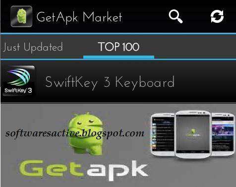 get apk market app download free