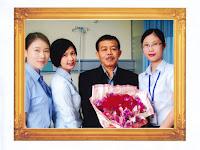 Rumah Sakit Meyo Stem Cell Guangzhou, Tempat Terbaik Untuk Mengobati Penyakit Hati dan Ginjal