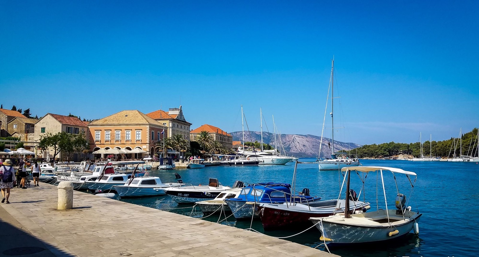 "<img src  Oldest town on the Croatian Adriatic coast.jpg"" lt="" http://dailytravelexperience.blogspot.rs/"" />"