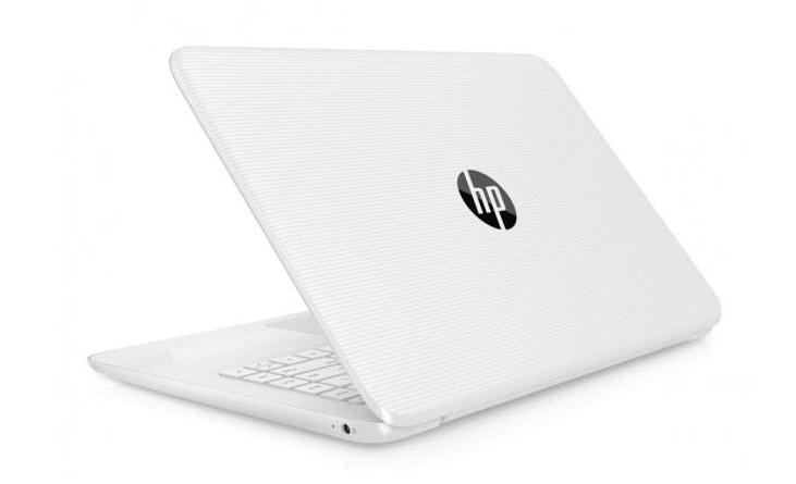 HP 14-BW016AU