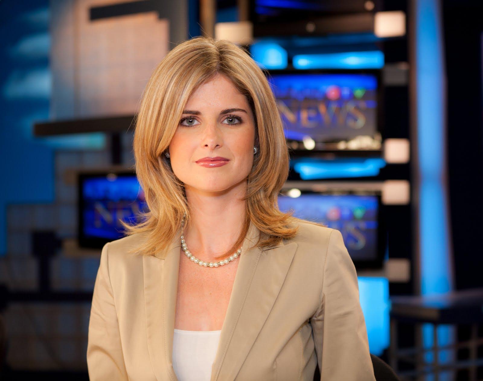 wpec news 12 anchors - psychologyarticles info