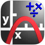 Download free graphic calculator for iPhone