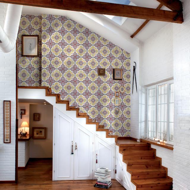 loulou gatou septembre 2015. Black Bedroom Furniture Sets. Home Design Ideas