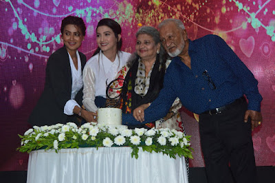 gauhar-launches-own-clothing- line