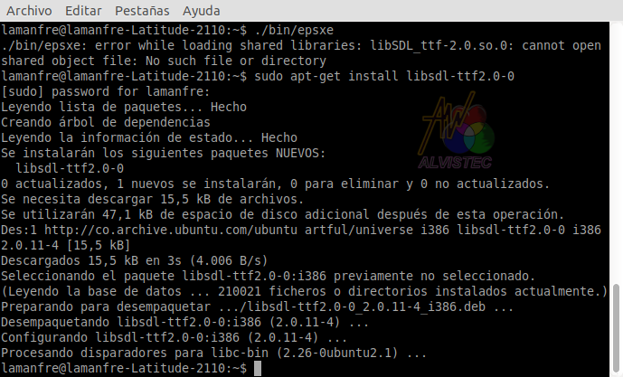 epxse-libsdl-library-install-2-img